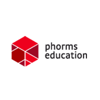 phorms200