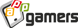 AppGamers-Logo